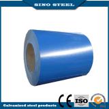 Matt-Farbe beschichteter galvanisierter Stahl Coil/PPGI
