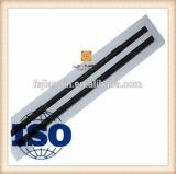 供給の品質天井のための線形スロット拡散器
