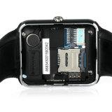 Relógio esperto de Bluetooth do telefone do relógio do telefone móvel 2016 da tevê do relógio de pulso (ELTSSBJ-11-25)