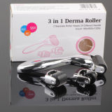 Dermaの1つのローラーに付き工場直接卸売3つ