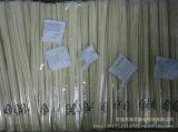 Rampes de rotin naturel en emballage personnalisé