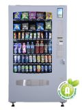 Food and Drinks Combo Vending Machine (VCM5000L)