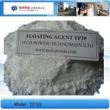 Agente de Tp30-Floating para la capa del polvo