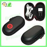 직업적인 방어적인 EVA Bluetooth 이어폰 상자 (EC001)
