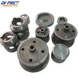 OEMの精密ステンレス鋼の部品のための鋳造によって失われるワックスの鋳造