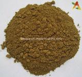 葉のエキスのHydroxytyrosolオリーブ色の20% 60%のOleuropein