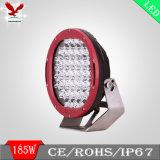 Nuevo LED que conduce la luz del coche para diversos tipos de carros, coches, vehículos