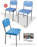 Heißer Verkaufs-Plastikbüro-Stuhl für Wartestuhl