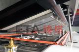 De Oven van de Terugvloeiing van de Steun van het centrum voor de LEIDENE Grote Productie van de Capaciteit