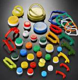 Прессформа впрыски бутылки масла воды пластичного узкого рта BPA-Свободно ясная