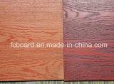 Изготовление Siding доски цемента волокна FC