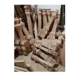 Ranurador de madera del CNC de la máquina de grabado del CNC del burilador de la máquina de la carpintería