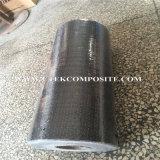 fibra del carbón de la anchura de los 50cm para el edificio