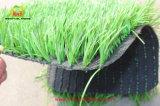 Трава прочного футбола искусственная с хорошими ценами