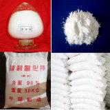 Het Chloride van het Kalium van de industriële/Landbouw/Rang van het Voedsel