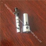 Bs-Dieselspulenkern 4ythm1111410-01 für Mtz80