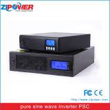 invertitore puro di potere di onda di seno dell'invertitore ibrido di energia solare 5000W