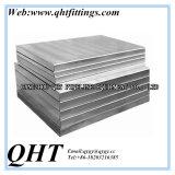Form-spezieller Stahlgebrauch und kaltbezogener Technik-Kohlenstoffstahl flach