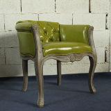 Nuova presidenza di legno di svago di stile in mobilia per la caffetteria