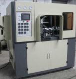 Do frasco automático cheio do animal de estimação de 2 cavidades fábrica de máquina de sopro em Taizhou