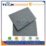 ТеплостойкfNs деревянная доска цемента волокна зерна пожаробезопасная