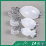 高品質のCE&ISOの証明(MT58028521)の使い捨て可能な呼吸の製品