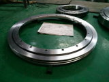 Одиночное Row Four Point Contact Ball Slewing Bearing - 010.12.787f