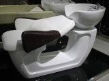 Het hydraulische Bed van de Shampoo van de Post van het Werk Sterke Goedkope