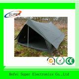 UV- und Mehltau beständig stellt her und gibt Zelte an