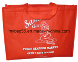 Sac à provisions Cooling Bags Custom Promotion