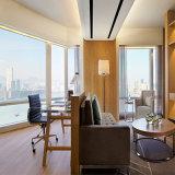 Nuova mobilia commerciale dell'insieme di camera da letto dell'hotel di Foshan