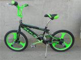 "20 "" велосипед типа BMX сплава дискового тормоза миниый свободно (AOK-BMX007)"