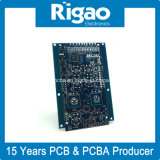 PCB Board Copy Service e Reverse Engineering PCB