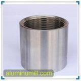Acoplamento apropriado da flange do alumínio B210 1060