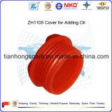 Cubierta Zh1105 para agregar el petróleo