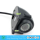 24V CCD Car Rear View Camera para Truck, 700 tevê Line Camera Xy-1208