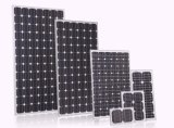 Mono панель солнечных батарей 160W от изготовления Китая