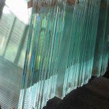 Glas van de Muur van de vlotter het Duidelijke voor de Bouw