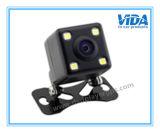 Mini câmera por atacado Vd-412 da parte traseira do carro