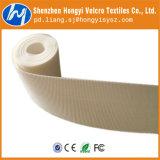 Velcro mágico de nylon estocado do gancho da injeção da promoção de vendas