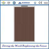 Sale를 위한 높은 Efficiency Si Thin Film Solar Cells 또는 Solar Panels