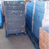 산업 PE ESD 정전기 방지 청정실 스티키 매트 (EGS-506)