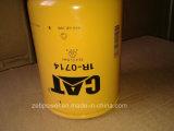 Truck Excavator Generator (1R-0719, 1R0719)를 위한 모충 Hydraulic Oil Filter