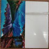 1.0mm Sublimation-Aluminiumblatt für Grafik-Foto-Drucken