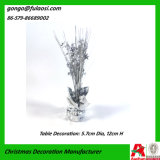 Festival Table Decoration di Tinsel