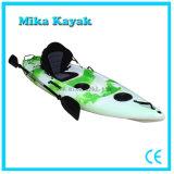 De kleine Goedkope Kajak Baratos van China van de Peddel van Jonge geitjes Plastic voor de Boot van het Zeil