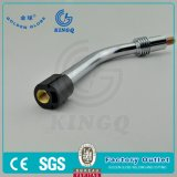 Kingq Binzel 36kd MIG CO2 Soldador Torch Arc Welder Torch