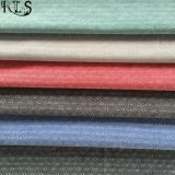 Tissu 100% teint par filé de jacquard de coton Rls32-7ja