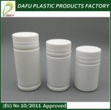 Alta qualità 120ml Plastic Medicine Bottle