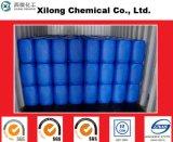 Industrial Grade Schwefelsäure / Vitriol / Vitriolöl / Schwefelsäure mit niedrigem Preis